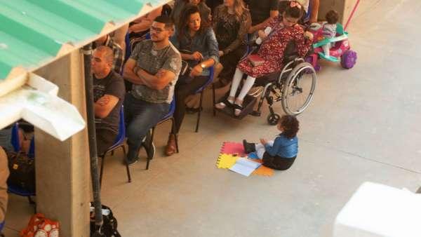 1º Unidos em Família no Maanaim de Vale do Paraíba, SP - galerias/4933/thumbs/formatfactory18.jpg