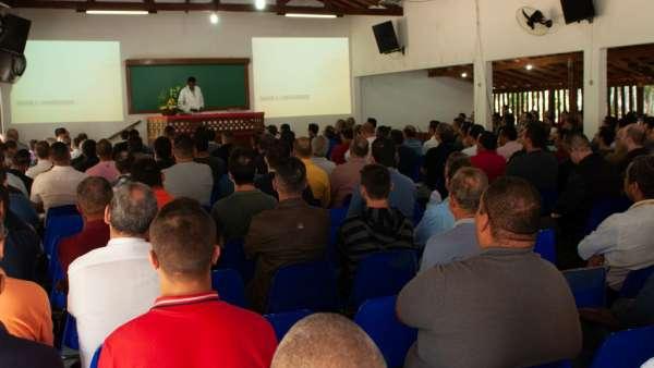 1º Unidos em Família no Maanaim de Vale do Paraíba, SP - galerias/4933/thumbs/formatfactory21.jpg