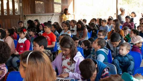 1º Unidos em Família no Maanaim de Vale do Paraíba, SP - galerias/4933/thumbs/formatfactory26.jpg