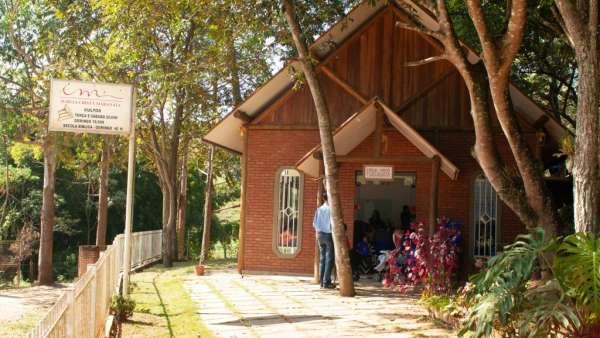 1º Unidos em Família no Maanaim de Vale do Paraíba, SP - galerias/4933/thumbs/formatfactory27.jpg
