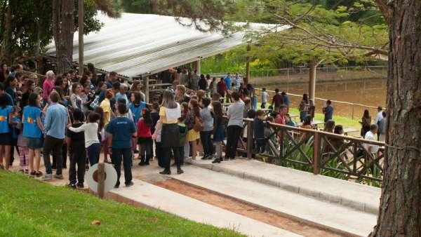1º Unidos em Família no Maanaim de Vale do Paraíba, SP - galerias/4933/thumbs/formatfactory30.jpg