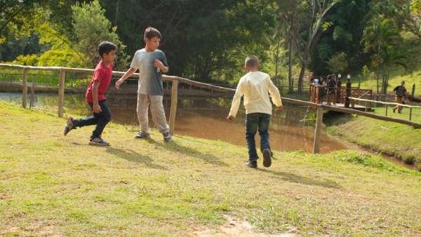 1º Unidos em Família no Maanaim de Vale do Paraíba, SP - galerias/4933/thumbs/formatfactory33.jpg