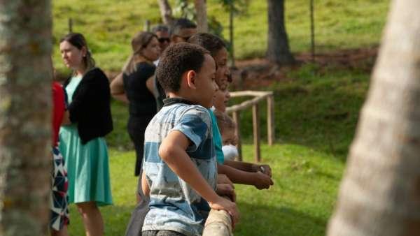 1º Unidos em Família no Maanaim de Vale do Paraíba, SP - galerias/4933/thumbs/formatfactory34.jpg