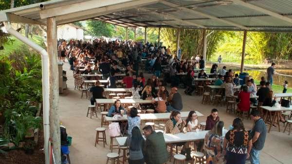 1º Unidos em Família no Maanaim de Vale do Paraíba, SP - galerias/4933/thumbs/formatfactory38.jpg