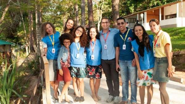 1º Unidos em Família no Maanaim de Vale do Paraíba, SP - galerias/4933/thumbs/formatfactory39.jpg