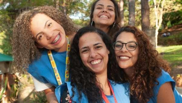 1º Unidos em Família no Maanaim de Vale do Paraíba, SP - galerias/4933/thumbs/formatfactory40.jpg
