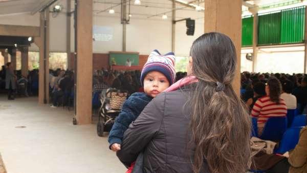 1º Unidos em Família no Maanaim de Vale do Paraíba, SP - galerias/4933/thumbs/formatfactory46.jpg