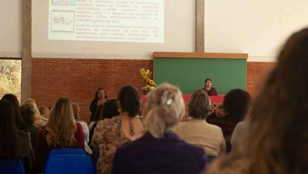 1º Unidos em Família no Maanaim de Vale do Paraíba, SP - galerias/4933/thumbs/formatfactory48.jpg