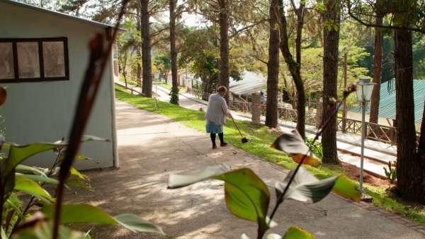 1º Unidos em Família no Maanaim de Vale do Paraíba, SP - galerias/4933/thumbs/formatfactory50.jpg