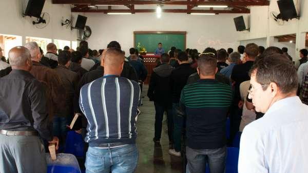 1º Unidos em Família no Maanaim de Vale do Paraíba, SP - galerias/4933/thumbs/formatfactory53.jpg