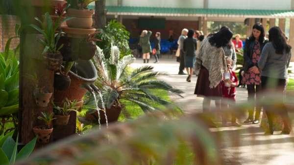 1º Unidos em Família no Maanaim de Vale do Paraíba, SP - galerias/4933/thumbs/formatfactory54.jpg