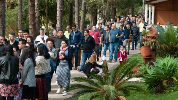 1º Unidos em Família no Maanaim de Vale do Paraíba, SP - galerias/4933/thumbs/formatfactory55.jpg