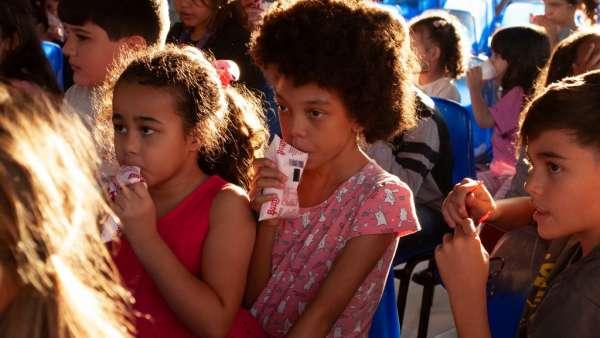 1º Unidos em Família no Maanaim de Vale do Paraíba, SP - galerias/4933/thumbs/formatfactory58.jpg