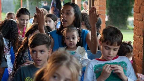 1º Unidos em Família no Maanaim de Vale do Paraíba, SP - galerias/4933/thumbs/formatfactory60.jpg