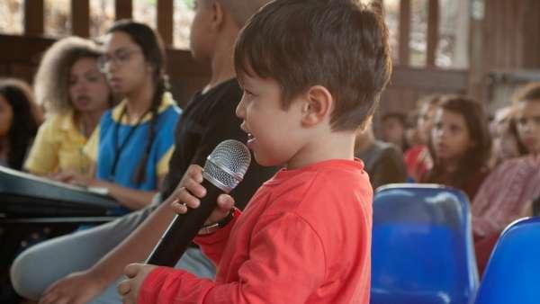 1º Unidos em Família no Maanaim de Vale do Paraíba, SP - galerias/4933/thumbs/formatfactory61.jpg