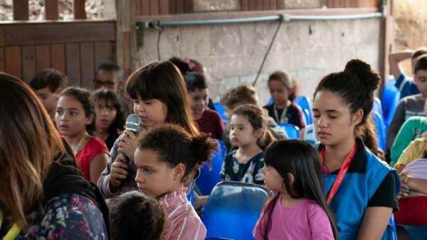 1º Unidos em Família no Maanaim de Vale do Paraíba, SP - galerias/4933/thumbs/formatfactory64.jpg