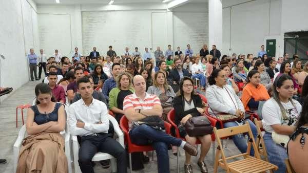 Vigília e Consagração do Maanaim de Lisboa, em Portugal - galerias/4936/thumbs/formatfactory14.jpg