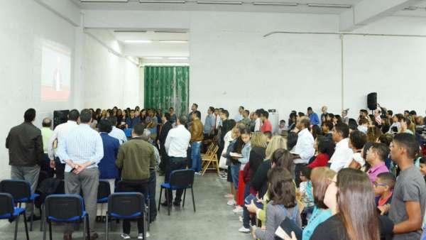 Vigília e Consagração do Maanaim de Lisboa, em Portugal - galerias/4936/thumbs/formatfactory29.jpg