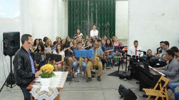 Vigília e Consagração do Maanaim de Lisboa, em Portugal - galerias/4936/thumbs/formatfactory37.jpg
