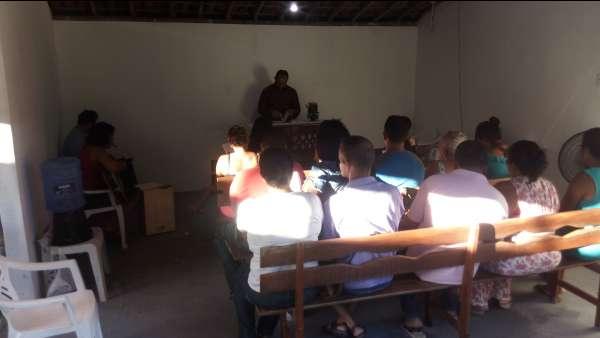 Ponto de Pregação em Ilha de Vera Cruz, Bahia - galerias/4937/thumbs/03.jpg