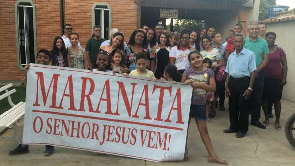 Evangelizações realizadas no mês de junho de 2019 - galerias/4938/thumbs/03januária.jpg