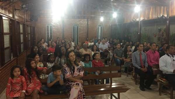Evangelizações realizadas no mês de junho de 2019 - galerias/4938/thumbs/04januária.jpg