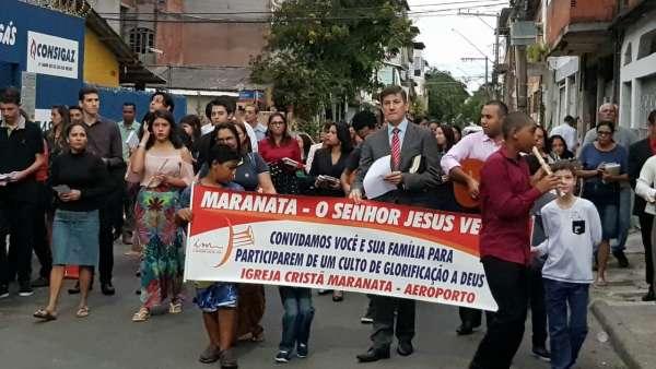 Evangelizações realizadas no mês de junho de 2019 - galerias/4938/thumbs/09aeroportovitoriaes.jpg
