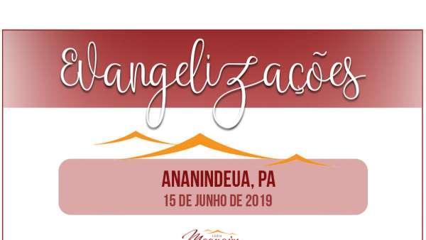 Evangelizações realizadas no mês de junho de 2019 - galerias/4938/thumbs/13ananindeuapa.jpg