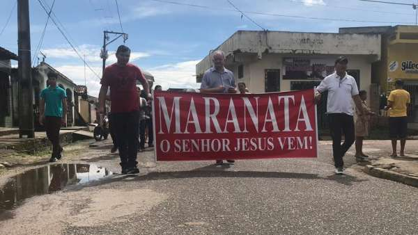Evangelizações realizadas no mês de junho de 2019 - galerias/4938/thumbs/14ananindeuapa.jpeg