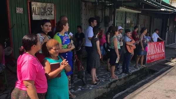 Evangelizações realizadas no mês de junho de 2019 - galerias/4938/thumbs/17ananindeuapa.jpeg