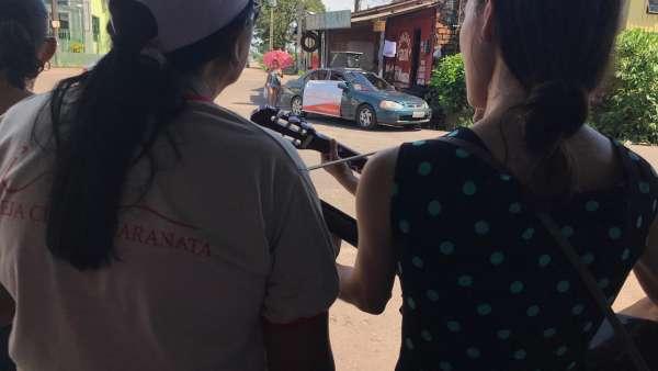 Evangelizações realizadas no mês de junho de 2019 - galerias/4938/thumbs/18ananindeuapa.jpeg