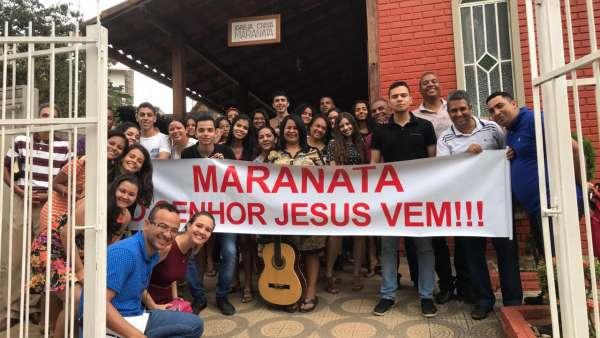 Evangelizações realizadas no mês de junho de 2019 - galerias/4938/thumbs/25ipegvmg.jpg
