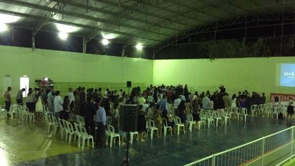 Eventos em Conselheiro Pena, Minas Gerais - galerias/4940/thumbs/02grandeevangelizacao.jpg