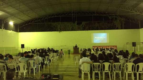 Eventos em Conselheiro Pena, Minas Gerais - galerias/4940/thumbs/03grandeevangelizacao.jpg