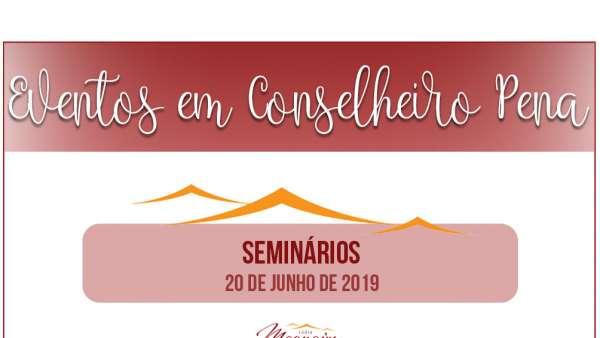Eventos em Conselheiro Pena, Minas Gerais - galerias/4940/thumbs/04minisseminarios.jpg