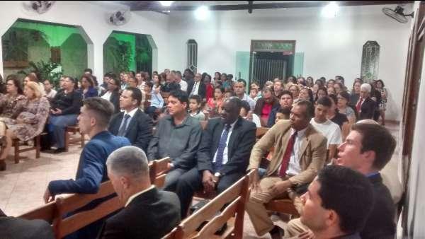 Eventos em Conselheiro Pena, Minas Gerais - galerias/4940/thumbs/05minisseminarios.jpg