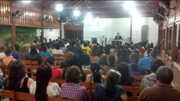 Eventos em Conselheiro Pena, Minas Gerais - galerias/4940/thumbs/06minisseminarios.jpg