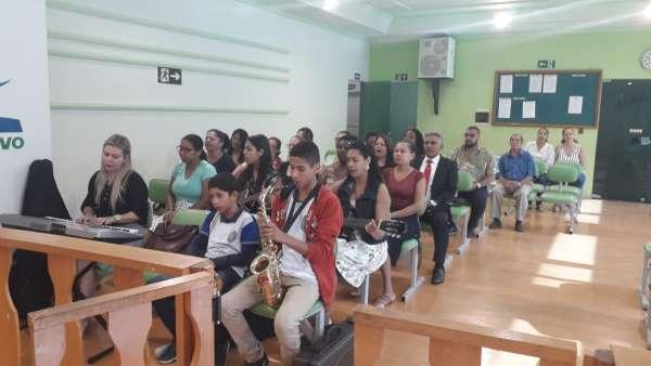 Eventos em Conselheiro Pena, Minas Gerais - galerias/4940/thumbs/08camara.jpg