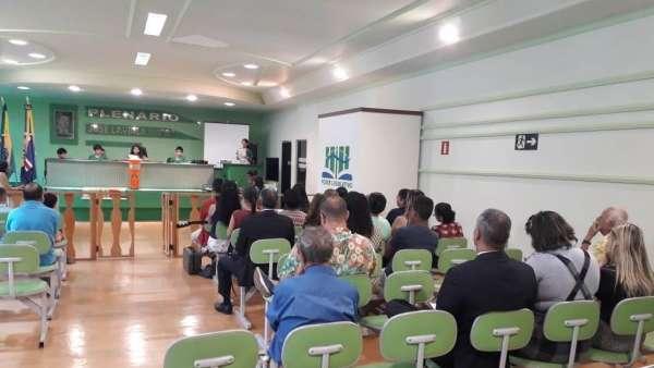 Eventos em Conselheiro Pena, Minas Gerais - galerias/4940/thumbs/09camara.jpg