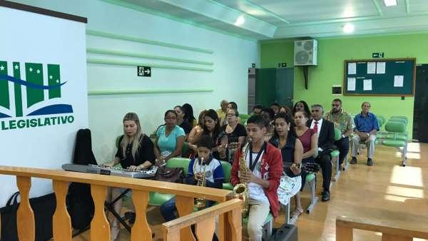 Eventos em Conselheiro Pena, Minas Gerais - galerias/4940/thumbs/10camara.jpg