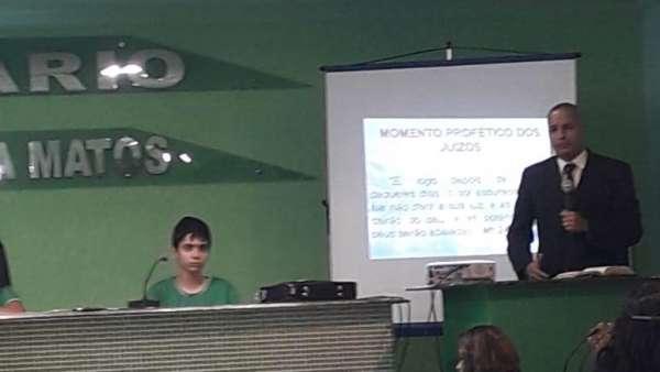 Eventos em Conselheiro Pena, Minas Gerais - galerias/4940/thumbs/11camar.jpg