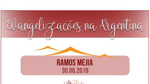 Evangelizações na Argentina - galerias/4941/thumbs/01ramosmejia.jpg