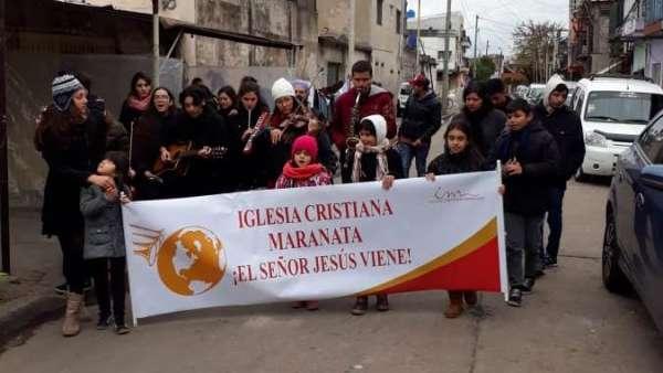 Evangelizações na Argentina - galerias/4941/thumbs/04ramosmejia.jpeg