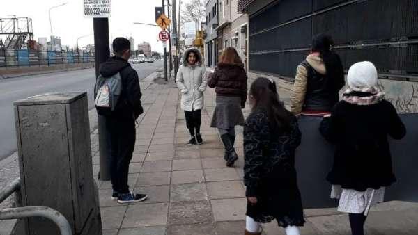 Evangelizações na Argentina - galerias/4941/thumbs/05ramosmejia.jpeg