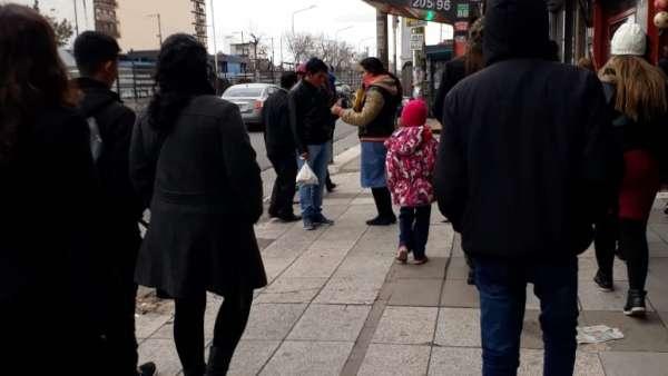 Evangelizações na Argentina - galerias/4941/thumbs/06ramosmejia.jpeg