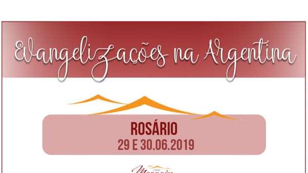 Evangelizações na Argentina - galerias/4941/thumbs/07.jpg