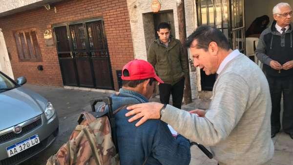 Evangelizações na Argentina - galerias/4941/thumbs/09.jpeg