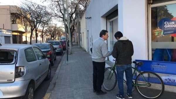 Evangelizações na Argentina - galerias/4941/thumbs/10.jpeg