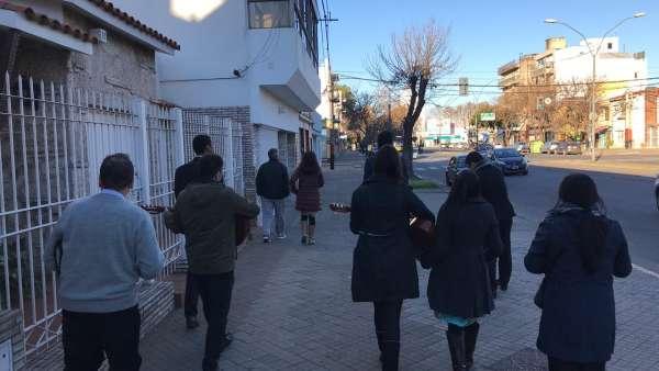 Evangelizações na Argentina - galerias/4941/thumbs/14.jpeg