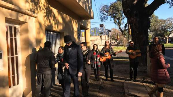 Evangelizações na Argentina - galerias/4941/thumbs/17.jpeg